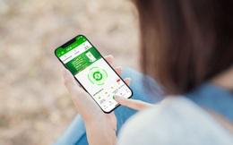 Ứng dụng công nghệ eKYC mở tài khoản chi lương trực tuyến trên OCB OMNI