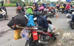 Bộ LĐ-TB&XH đề nghị chủ trọ giảm, miễn tiền nhà, điện, nước
