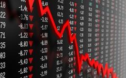 Phiên 17/8: Khối ngoại bán ròng 1.420 tỷ đồng trên toàn thị trường, tâm điểm bộ đôi VHM, VIC
