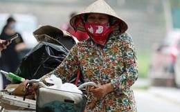 Lao động tự do ở Hà Nội không phải về quê xin xác nhận được hưởng 1,5 triệu đồng