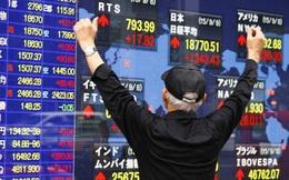 Lược sử TTCK châu Á: Sàn chứng khoán đầu tiên xuất hiện từ bao giờ và những sáng tạo tài chính độc đáo của người Nhật Bản