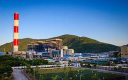 Hà Tĩnh chuyển hơn 24 ha rừng làm nhà máy nhiệt điện BOT Vũng Áng II 2,2 tỷ USD