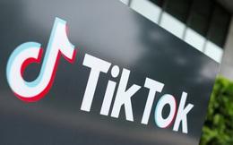 Quỹ đầu tư của chính phủ Trung Quốc mua cổ phần công ty mẹ TikTok, chính thức có 1 ghế trong hội đồng quản trị