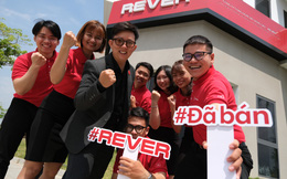 Mekong Capital đầu tư hơn 10 triệu USD vào proptech Rever, startup được sáng lập bởi cựu nhân viên Zalo, từng gọi vốn thành công từ cả VinaCapital