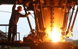 Giá than tăng có ảnh hưởng tới cổ phiếu ngành xi măng, đạm, thép?