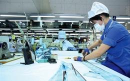 Đề xuất gói hỗ trợ toàn diện cứu doanh nghiệp: Cần thực chất