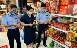 Cảnh báo chất lượng bánh trung thu mini giá chỉ từ 3.000 đồng/chiếc bán tràn lan trên mạng xã hội