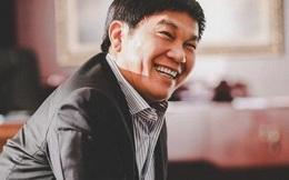 Con trai Chủ tịch Trần Đình Long đã mua thành công 5 triệu cổ phiếu HPG, ước tính chi gần 235 tỷ đồng