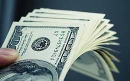 USD vọt lên cao nhất 9 tháng, tiền tệ và chứng khoán châu Á lao dốc