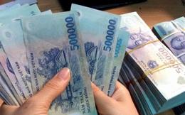 6 tháng cuối năm, nợ xấu nội bảng ngân hàng tăng bao nhiêu?