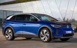 10 mẫu SUV điện đáng tiền nhất năm 2021