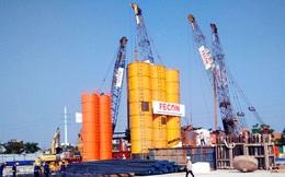 Fecon (FCN) báo lãi 6 tháng đầu năm 2021 tăng 39% nhờ các dự án điện gió