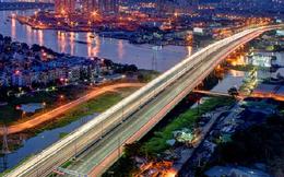 Đầu tư Hạ tầng Kỹ thuật TP.HCM (CII): Quý 2 doanh thu nghìn tỷ, lãi ròng vỏn vẹn 13 tỷ đồng