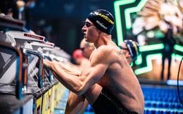 """Nam vận động viên tiết lộ """"cái giá phải trả"""" cho tấm HCV bơi lội Olympic: Đây là lý do những người giỏi thường cô đơn"""