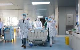 Người phụ nữ bị nhồi máu não và liệt nửa người, bác sĩ vạch trần thói quen tai hại: Họa từ miệng mà ra!