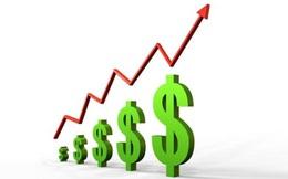 SSI tiếp tục phá đỉnh, Daiwa Securities bán xong 15,3 triệu cổ phiếu