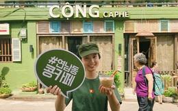 Cộng Cà phê ra nước ngoài và những chuyện chưa kể: Giá tăng lên phân khúc cao cấp, mang cả đội ngũ Việt Nam sang làm việc, sắp tiến vào Châu Âu