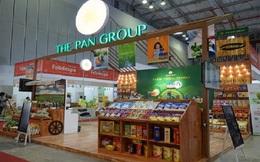 Cổ đông lớn Tập đoàn PAN muốn thoái 3 triệu cổ phần, ước tính thu về hơn 95 tỷ đồng