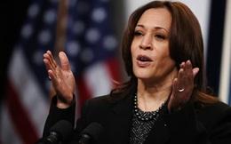 CNBC: Mỹ ưu tiên gì trong chuyến công du của Phó Tổng thống Kamala Harris tới Việt Nam và Singapore?