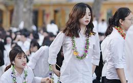 MỚI NHẤT: 33 tỉnh thành cho học sinh đi học lại trong tháng 8, nơi sớm nhất là hôm nay (20/8)