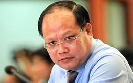 Đề nghị truy tố ông Tất Thành Cang trong vụ bán 32ha đất công cho Cty Quốc Cường Gia Lai