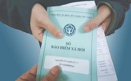 Đã lấy tiền BHXH 1 lần, người lao động có được nhận tiếp lần hai không?
