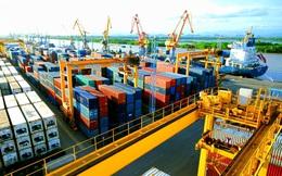 Cảng Hải Phòng (PHP) chốt danh sách trả cổ tức bằng tiền năm 2020, dự chi hơn 196 tỷ đồng