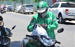 Đà Nẵng xem xét cho shipper hoạt động trở lại từ ngày 21/8