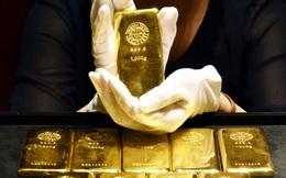 Cân nhắc phương án tăng thuế đối với các mặt hàng vàng