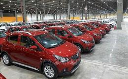 Hỗ trợ 50% phí trước bạ ô tô sản xuất, lắp ráp trong nước: Doanh nghiệp nhập khẩu nói gì?