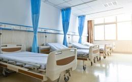 Các bệnh viện trên sàn chứng khoán đang làm ăn ra sao?