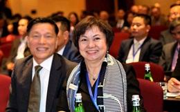 """Nữ tướng Cao Thị Ngọc Dung giải mã bí quyết xây dựng đội ngũ kế cận ở PNJ: Trọng đức hơn tài, sếp cấp cao chỉ ra """"điểm mù"""" và giúp nhân sự cấp trung """"xoá mù"""""""