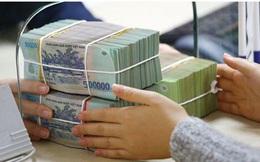 Lãi suất vay sẽ giảm thế nào sau cam kết giám sát của Ngân hàng Nhà nước?