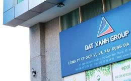Dragon Capital thành công thoái 2 triệu cổ phiếu Đất Xanh (DXG), thu về gần 48 tỷ đồng