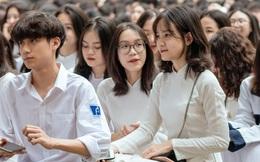 MỚI: 5 địa phương tạm dừng cho học sinh đến trường