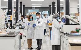 The Asia Group: Sự hợp tác giữa Vingroup và Arcturus sẽ thúc đẩy ngành công nghệ sinh học Việt Nam