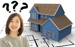 Ở Nhật Bản, người giàu đổ xô mua chung cư, người nghèo ở nhà riêng: Tưởng nghịch lý nhưng lại rất hợp lý vì lý do không tưởng này