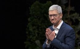 """""""Công nghệ chỉ hữu ích nếu có lòng tin của mọi người"""" - Chỉ một câu nói, Tim Cook đã chỉ rõ vấn đề lớn nhất Mark Zuckerberg gặp phải"""