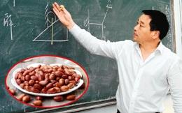 """Nam giáo viên 45 tuổi tử vong vì nhồi máu não, bác sĩ nhắc nhở: Thói quen ăn uống này chính là """"thủ phạm"""""""
