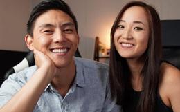 Cặp vợ chồng trẻ sở hữu 21 bất động sản cho thuê ở độ tuổi 30 chia sẻ cách chọn lựa mục tiêu để đầu tư sinh lợi tốt