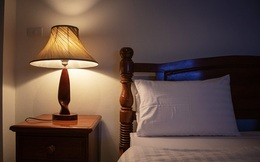 """4 vật trong phòng ngủ là nơi """"ẩn mình"""" cả đống vi khuẩn gây bệnh, thậm chí còn gây ung thư"""