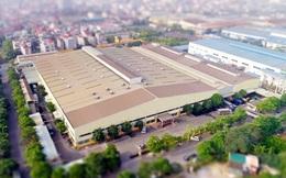 Nhựa Hà Nội (NHH): Quý 3 đặt mục tiêu lãi 50 tỷ đồng, tăng 233% so với cùng kỳ 2020