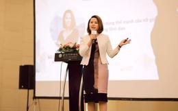 Bí quyết từ Lê Hoàng Uyên Vy: Mới ra trường, profile không nổi bật, vẻ ngoài không xuất sắc, networking chưa có, làm sao để gây ấn tượng với đối tác, nhà tuyển dụng?