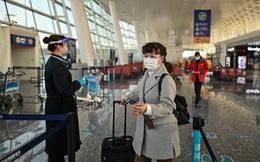 """Khi nhiều quốc gia chật vật, Trung Quốc đã khiến biến thể Delta """"bay màu"""" chỉ sau hơn 1 tháng chống dịch"""
