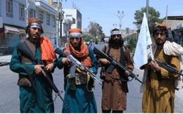 Những câu hỏi phổ biến nhất về Taliban và Afghanistan được tìm kiếm trên Google
