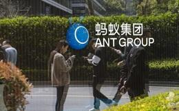 Thêm sóng gió với Jack Ma: Bí thư thành ủy Hàng Châu bị điều tra, rộ tin đồn Ant Group có liên quan
