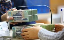 Ngân hàng cam kết giảm hơn 20.000 tỷ lợi nhuận để giảm lãi vay cho doanh nghiệp: Làm thế nào để chính sách đi vào thực tiễn?