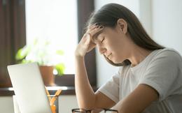 Nỗi khổ tâm của nhân viên ngân hàng nhắc nợ khách giữa mùa dịch