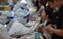 Nhìn lại mô hình chống biến thể Delta: Trung Quốc có thể tiên phong 'bay màu' chủng mới, New Zealand, Australia loay hoay với chiến lược 'không Covid'