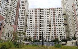 Tp.HCM bán đấu giá 5.022 căn hộ và 41 nền đất để thu hồi vốn